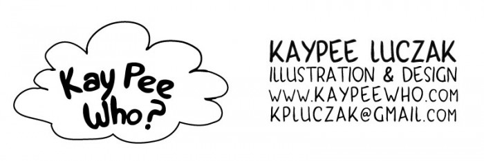 KPbusinesscard