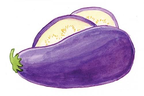 eggplantW2