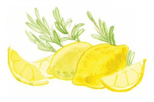lemonroseW