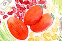 food series