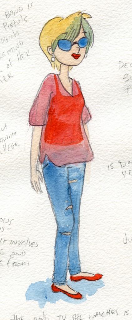 teenager1_2013