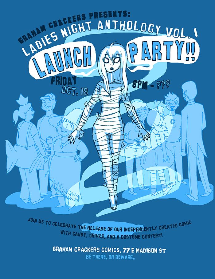 LNA_LAUNCHweb