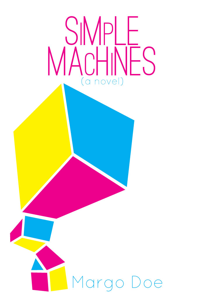 simplemachinesW